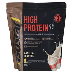 ISOSTAR High Protein 90 Pulver Vanille 700 Gramm