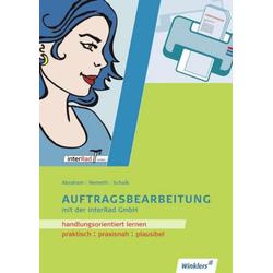 Handlungsorientiertes Lernen mit der Interrad GmbH
