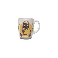 Trötsch Verlag Tasse Porzellan-Tasse