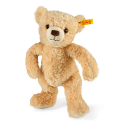 Steiff Kim Teddybär 65 cm
