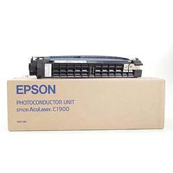 EPSON S051083 Fotoleiter