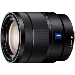 Sony SEL-1670Z Vario-Tessar Zoomobjektiv