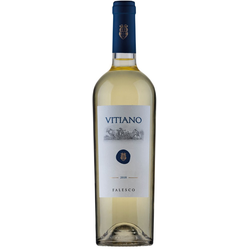 Falesco Vitiano Bianco IGP - 2018