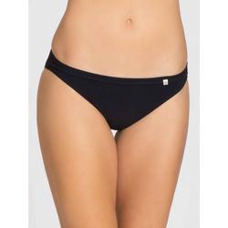 Marc O'Polo Bikini-Hose Bikini-Slip 40