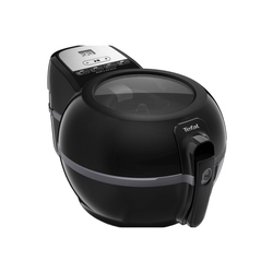 Tefal FZ727840 Actifry Advance Health Fryer - Black