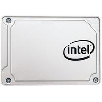 Series 512GB (SSDSC2KW512G8X1)