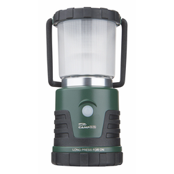 LiteXpress LED-Standlampe - Camp 32