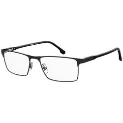 Carrera Eyewear Brille CARRERA 226 schwarz