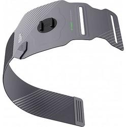 SP Connect 53140 Sportarmband - Grau - one size