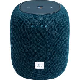 JBL Link Music blau