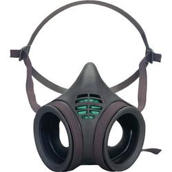 Atemschutzhalbmaske 800201 EN140:1998 MOLDEX