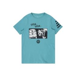 Name It T-Shirt LINUS (1-tlg) 122/128