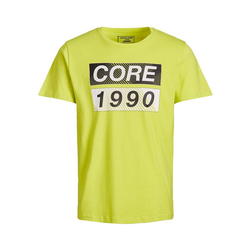Jack & Jones Junior T-Shirt T-Shirt JCOBOOSTER für Jungen 164