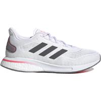 adidas Supernova W cloud white/grey five/signal pink/coral 41 1/3