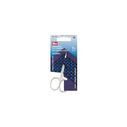PRYM Schere, Stickschere, Schneiderschere, Nähschere Stickschere Prym 9cm