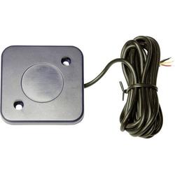Basetech RFID-Antenne Baustein 3.3 V/DC, 5 V/DC