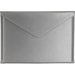 Toshiba Notebook Tasche Tasche / Notebook / bis 33.78cm (13.3 ) Passend für maximal: 33,8cm (13,3 )