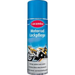 Caramba Motorrad-Lackpflege 250 ml