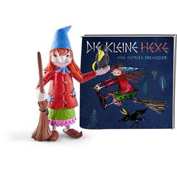 Tonie - Die kleine Hexe - Die kleine Hexe