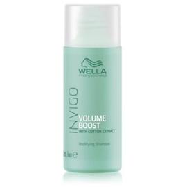 Wella Professionals Invigo Volume Boost Bodifying 50 ml