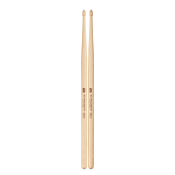 Meinl Big Apple Bop 7A Stick & Brush