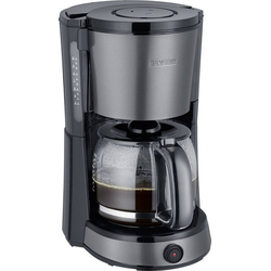Severin Kaffeepadmaschine SEVERIN KA 9543 Kaffeemaschine