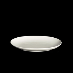 Dibbern classic Beilage oval 24 cm