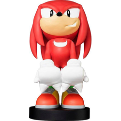Spielfigur Cable Guy- Knuckles