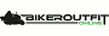 Biker Outfit Schleswig GmbH