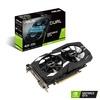 Asus GeForce GTX 1650 Dual 4GB GDDR5 (90YV0CV3-M0NA00)