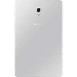 Samsung Galaxy Tab A 10.5 2018 32 GB Wi-Fi grau