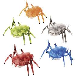 HexBug Scarab Spielzeug Roboter