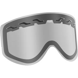 Scott Recoil Xi, Ersatz-Doppelglas - Klar