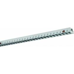 Ridi-Leuchten Prabolspiegelraster VENICE-SRM-R1X145