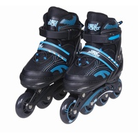 Vedes New Sports black/blue 39-42