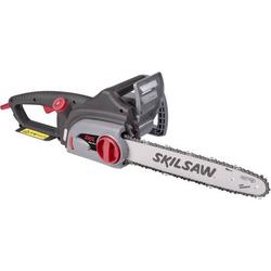 SKIL 0780 AA Elektro Kettensäge 2000W Schwertlänge 350mm
