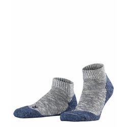FALKE Socken Lodge HP SN