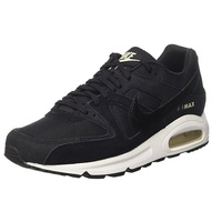 Nike Air Max Command Wmns black/ white, 37.5