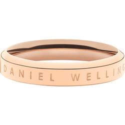Daniel Wellington Daniel Wellington Unisex Edelstahl 62 32012235