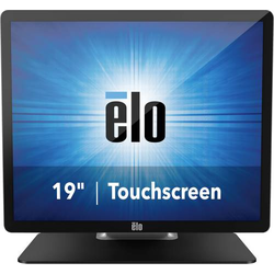 Elo Touch Solution 1902L LED-Monitor EEK: A (A++ - E) 48.3cm (19 Zoll) 1280 x 1024 Pixel 5:4 14 ms V
