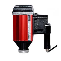 Fasspumpen Universalmotor JP-400 Ex 230 Volt, 550 Watt