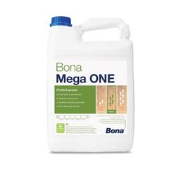 Bona MEGA One matt 5 Liter Versiegelung