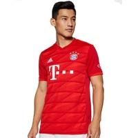 adidas FC Bayern München Heimtrikot 2019/20 Herren