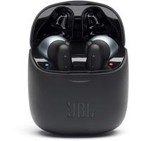 JBL Tune 220TWS schwarz