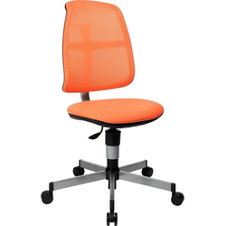 TOPSTAR Stuhl Pep orange