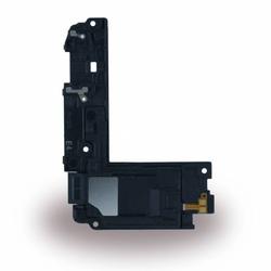 Lautsprecher Modul für Samsung G930F Galaxy S7