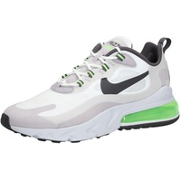 summit white/vast grey/silver lilac/electric green 44,5