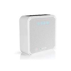 Blaupunkt PVA 100 Radio (Internetradio, Internetradio, Internetradio, Google Voice Assistant Smart Home Steckdosen Radio)