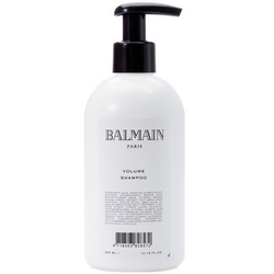 Balmain Hair Volume Shampoo 300ml