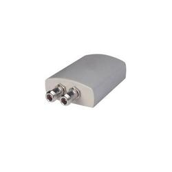 Hirschmann INET Antenne BAT-ANT-N-9A-DS-IP65